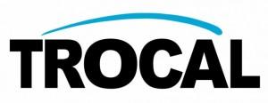 trocal_logo-e1441098908151
